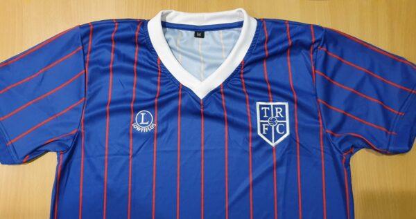 83-85 Home Retro Shirt